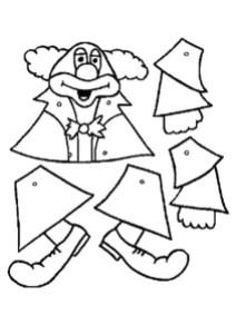 clown-articule-A4