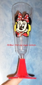 coupe minnie