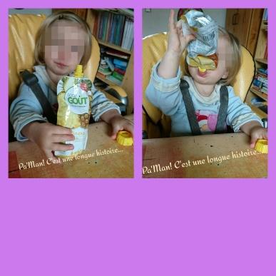 wpid-img_20151106_144422.jpg